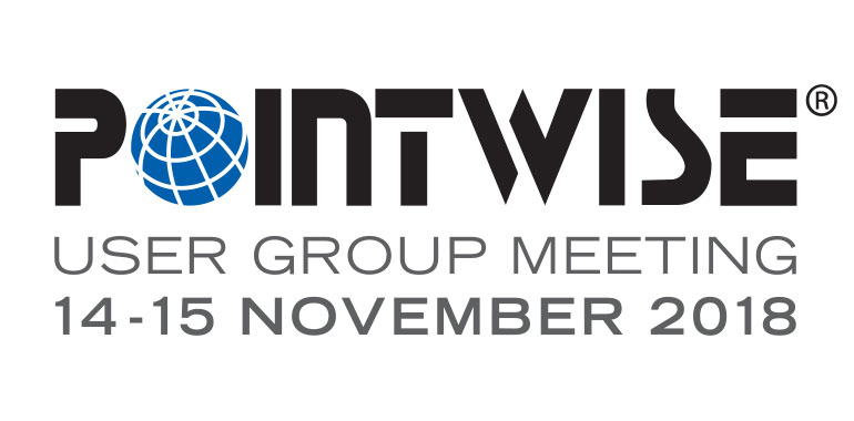 Pointwise User Group Meeting - CFD Technologies