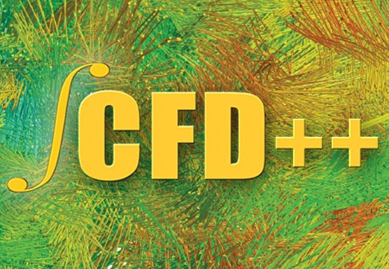 ICFD Software - CFD Technologies