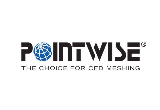 Pointwise Software - CFD Technologies