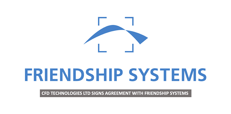 Friendship Systems
